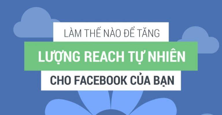 3 lý do tài khoản Facebook mất tương tác là gì?
