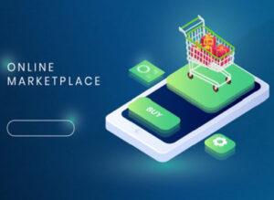 Marketplace mang lại lợi ích gì cho doanh nghiệp?